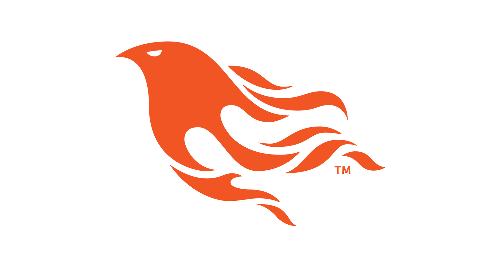 Deploying Phoenix on Ubuntu with Gatling – How To for an automated